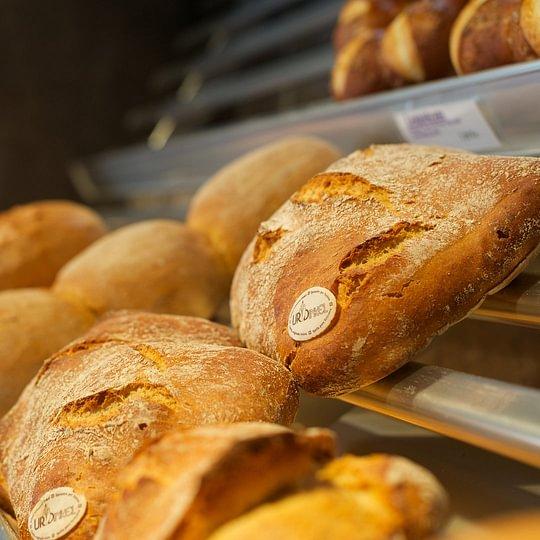 Bäckerei Rössler