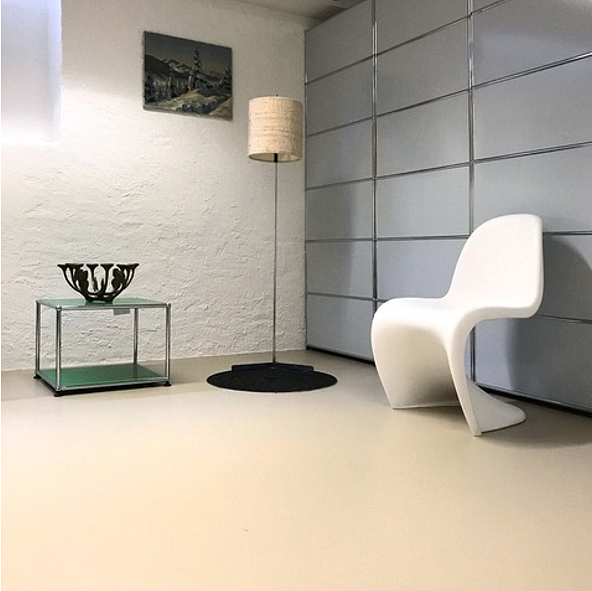 Solutionpool In Zürich Adresse öffnungszeiten Auf Localch Einsehen