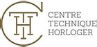 Centre Technique Horloger