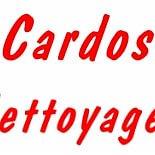 Cardoso Nettoyages