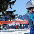 Swiss Snow Kids Village Molseralp