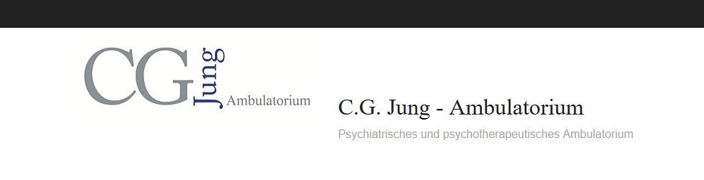 C.G. Jung-Ambulatorium