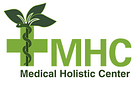 MHC Medical Holistic Center