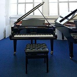 Horak Pianos GmbH