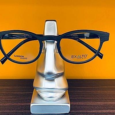 Augenzeit Optik GmbH
