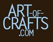 Art-of-Crafts Frey