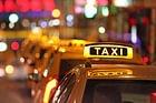 Taxi Aba Bulle