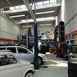AGEM Auto und Elektro AG