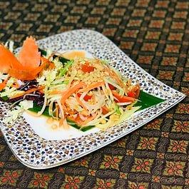 Lanna Thai