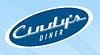 Cindy's Diner Deitingen Süd