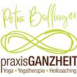 Yogatreff Muttenz