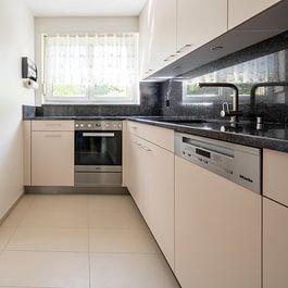 Gesamtsanierung 14 Wohnungen Küchen & Bäder in Liestal