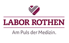 Labor Rothen
