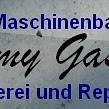 Gasche Roman