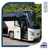 Luxury Bus Transfer