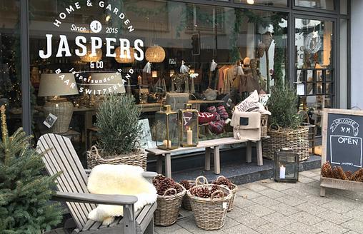 Jaspers In Baar Adresse öffnungszeiten Auf Localch Einsehen