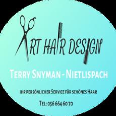 Art Hair Design