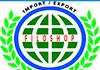 Filoshop