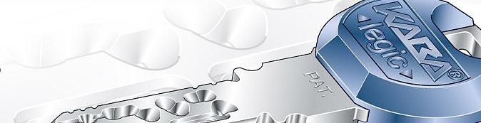 Gabriel Schlüsselservice GmbH