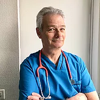 Cabinet vétérinaire VetPully Pully (Dr Luc Gagnebin)