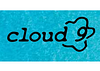 Cloud 9 Distribution AG