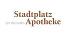 Stadtplatz Apotheke