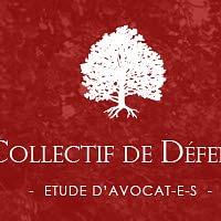Collectif de Défense