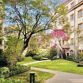 Gartenpflege Lutz Gärten