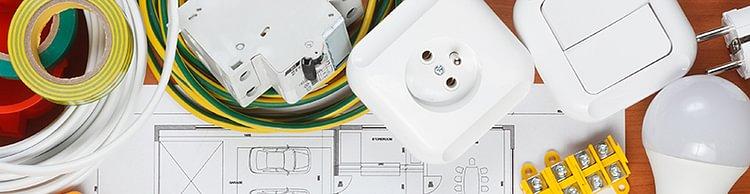 Salamin Electricité SA