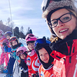 Ecole Suisse de ski et snowboard