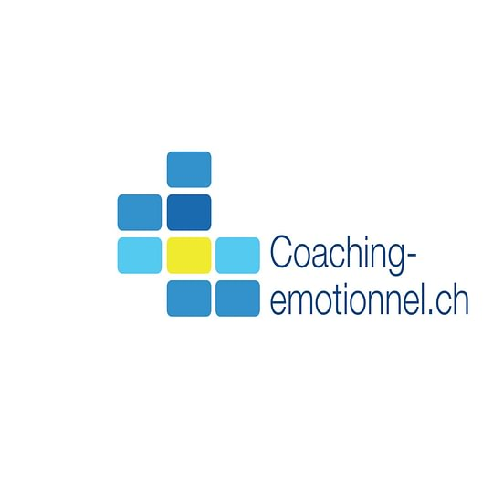 Coaching-émotionnel.ch