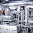 intemann|Heizung-Sanitär-Klima|Industrieanlagen