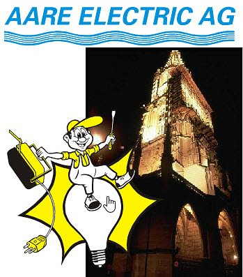 Aare Electric AG