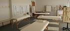 ERMM - École de Reflexothérapie et Massage des Méridiens
