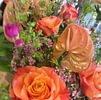 Laure-Fleurs