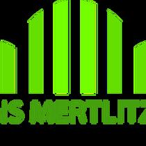 Hans Mertlitz AG