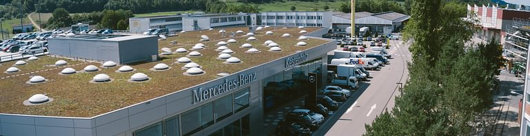 Kestenholz Automobil AG