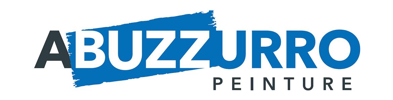 A. Buzzurro Sàrl