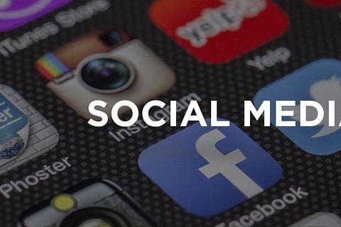 Social Media Management: la gestione dei canali social aziendali