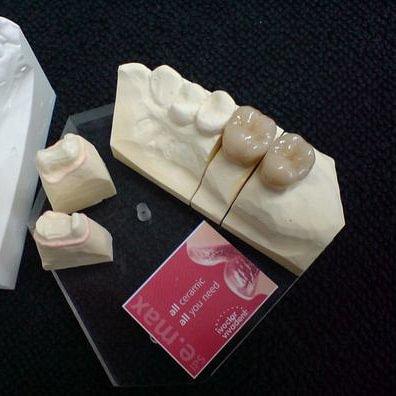 Atelier Zahntechnik / Dental Labor Baden