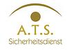 A.T.S. Sicherheitsdienst