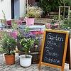Rüedi Fasstastische Ferien in Trasadingen Schaffhausen