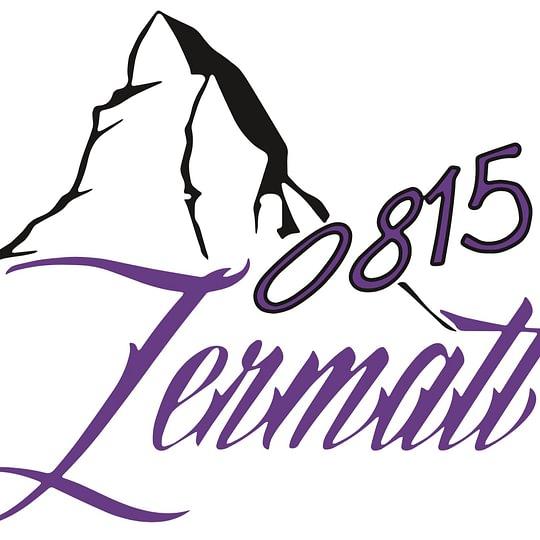 0815 Zermatt, Imboden Fabienne