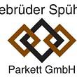 Gebrüder Spühler Parkett GmbH