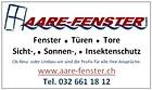 Aare-Fenster GmbH
