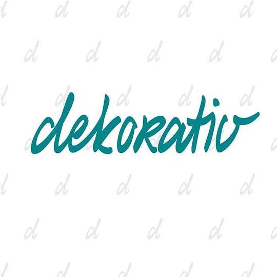 dekorativ GmbH