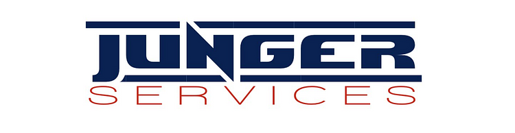 Junger Services