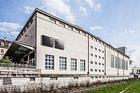 Museum Haus Konstruktiv