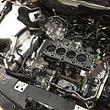 Réparation moteur - culasse- distribution- piston- cylindre- garage de la croix lutry