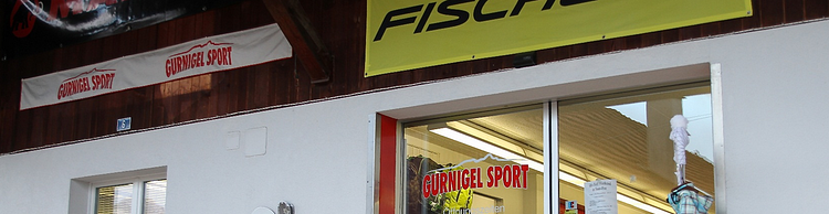 Gurnigel Sport GmbH